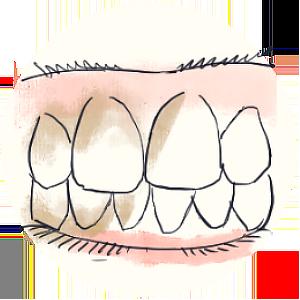 Ma Clinique Dentaire Rive